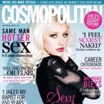 christina-aguilera_cosmo-cover