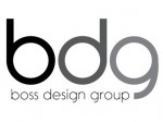 boss-design-group_logo-1