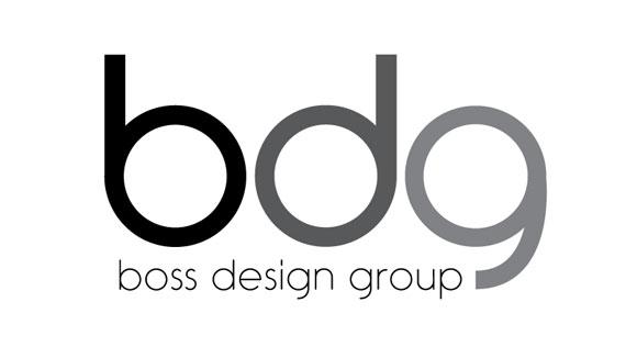 Boss Design Group u00ab u00ab Andy Greenhouse : Art Director