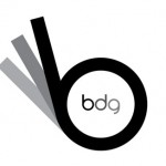 boss-design-group_logo-2