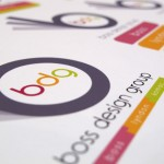 boss-design-group_logos-2
