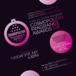 cosmo-fragrance-awards-1