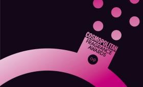 Cosmopolitan Fragrance Awards
