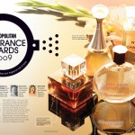 cosmo-fragrance-awards-3