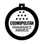 cosmo-fragrance-awards_logo-1