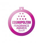 cosmo-fragrance-awards_logo