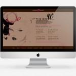 makeup-artists_website-design-2