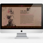 makeup-artists_website-design-3