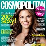 rachel-bilson_cosmo-cover
