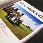 wedding-venues-magazine