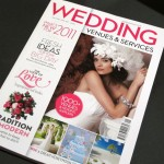 wedding-venues-magazine-5