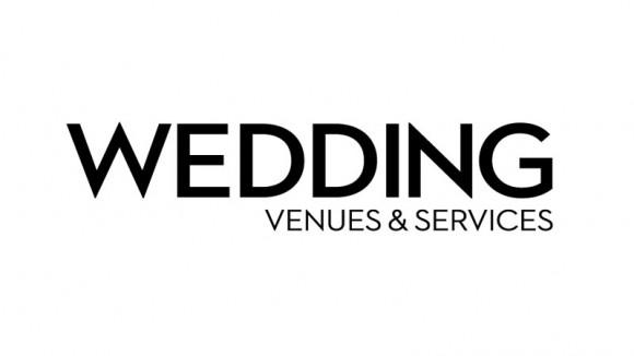 Wedding Venues Logos