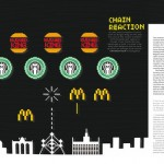 metropolitan_magazine-1