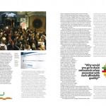 metropolitan_magazine-3