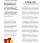 metropolitan_magazine-4