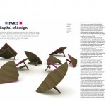 metropolitan_magazine-5