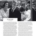 metropolitan_magazine-8