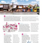 metropolitan_magazine-9
