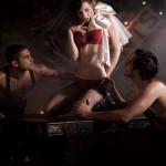fantasy-fashion_photo-shoot-2