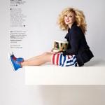 fearne-cotten_fashion-shoot-2