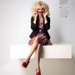 fearne-cotten_fashion-shoot-4