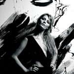 mischa-barton_photo-shoot