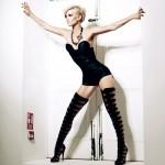 sarah-harding_photo-shoot-1