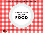 something-about-food