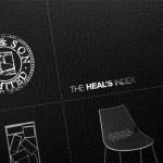 Heals-1