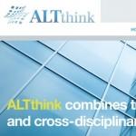 altthink-3