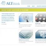 altthink-4