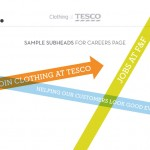clothing-at-tesco-14