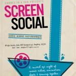 screen-social-2