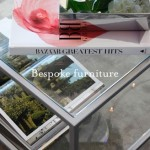 jesslaversdesign-web-800px-5