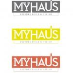 myhaus-logo-strap-580px