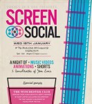 screensocial-04-poster_580px