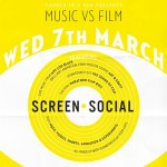 screensocial-06-poster_580px