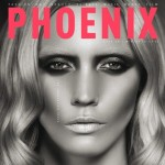 andy-greenhouse-art-director-phoenix-cover-1