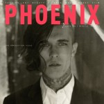andy-greenhouse-art-director-phoenix-cover-2